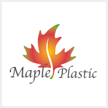 Maple Plastic