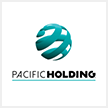 Pacific Holding