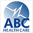 ABC Health Care