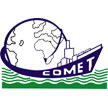 Comet Shipping Agencies Nigeria