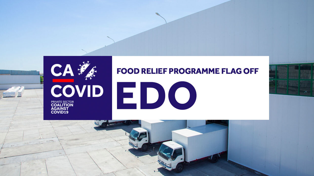 Edo Food Palliative Image