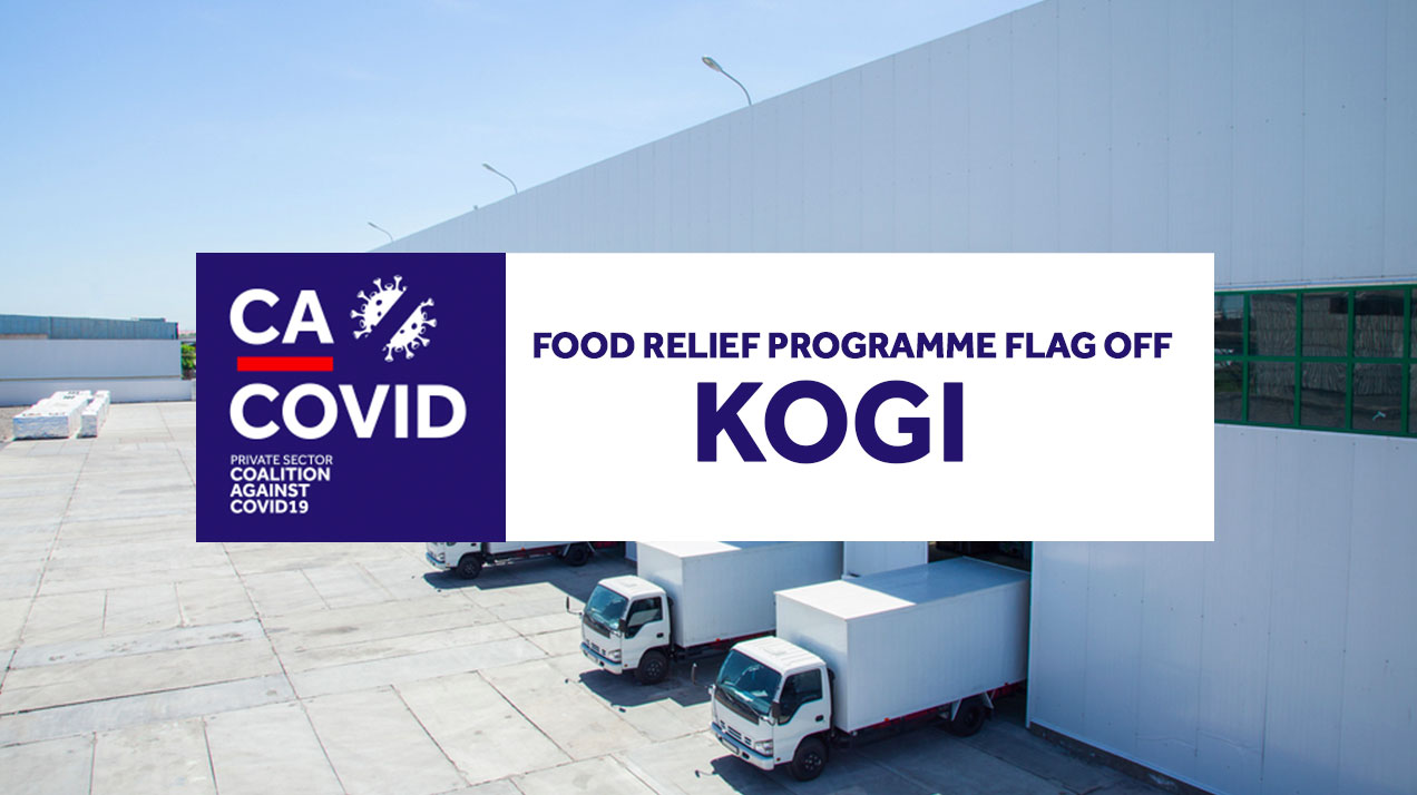 Kogi Food Palliative Image