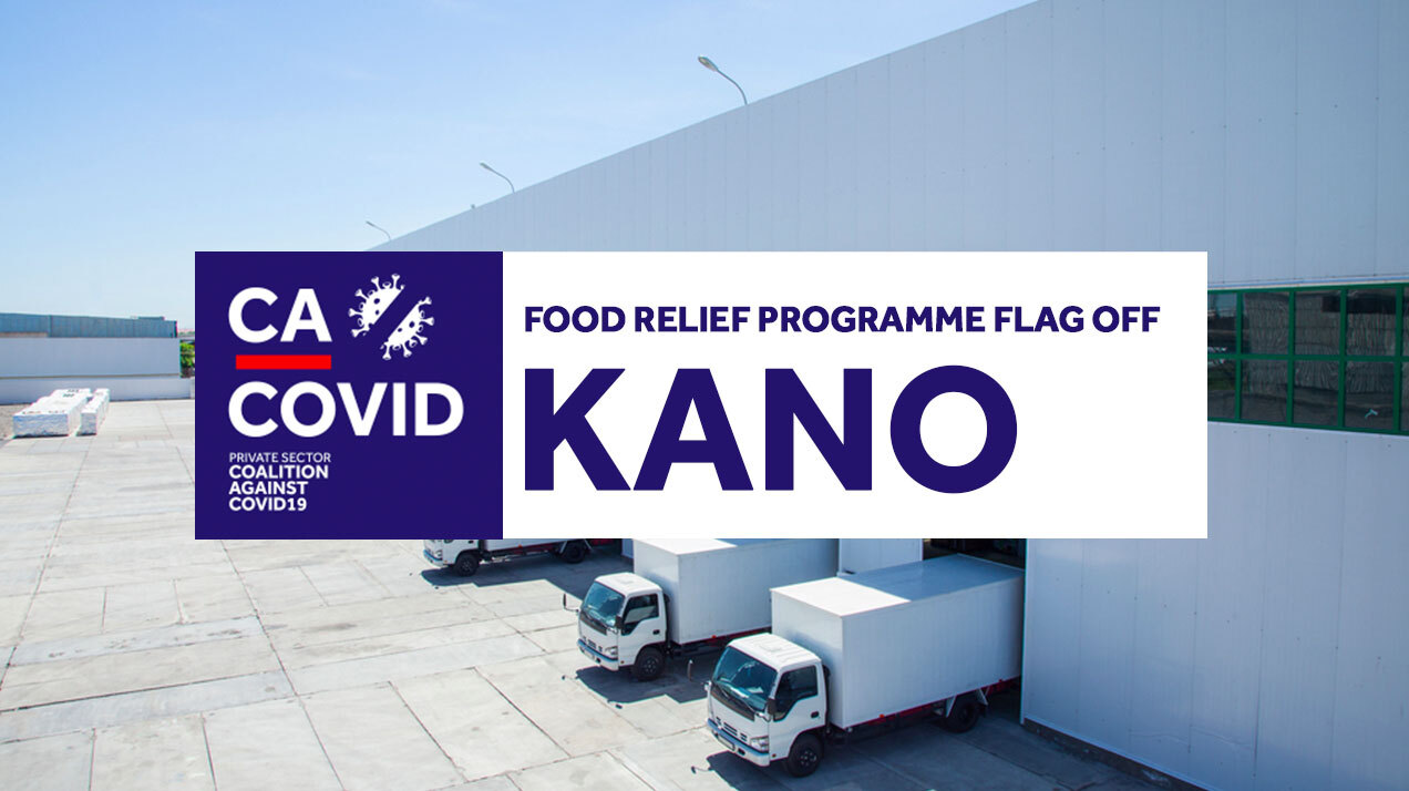 Kano Food Palliative Image