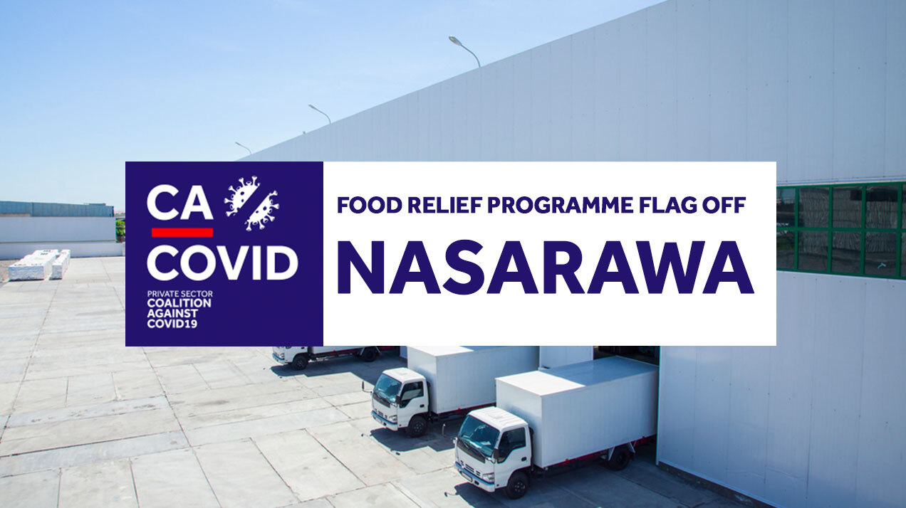 Nasarawa Food Palliative Image